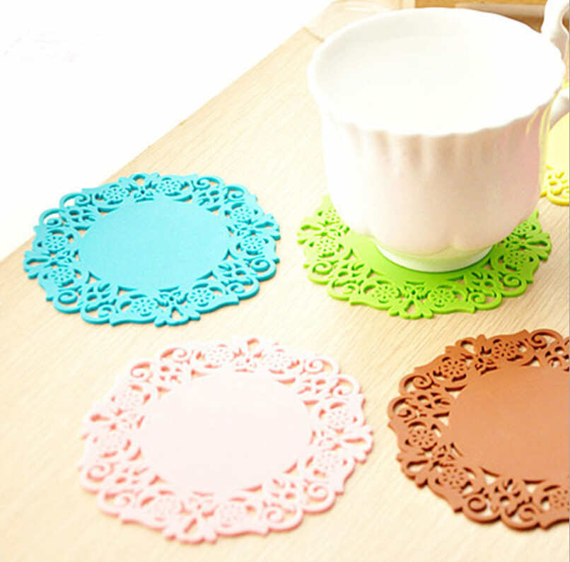 Cheap Round Table Pad Find Round Table Pad Deals On Line At - 60 round table pad