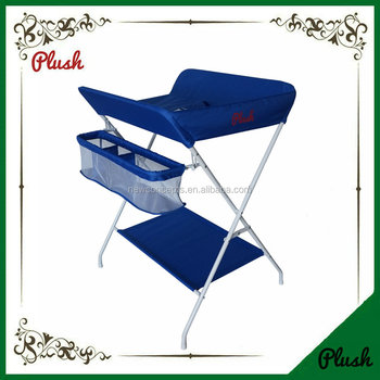 Portable Baby Changing Table Change For Station