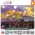 Display 30x60m Wedding Tent 2000 People Party Tent for sale