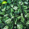 Food Specification For Good Quality Iqf Frozen Broccoli