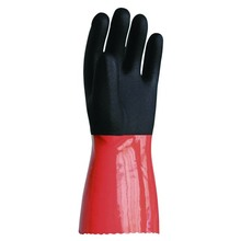 <span class=keywords><strong>Protection</strong></span> Des mains froides Gants