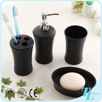 China top manufacturer bathroom accessories cup plastic - Manufacturer of bathroom accessories ...