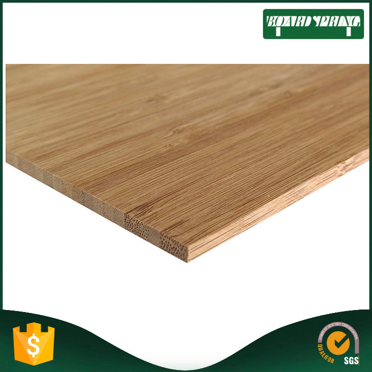 wholesale solid bamboo plywood skin , bamboo multi plywood