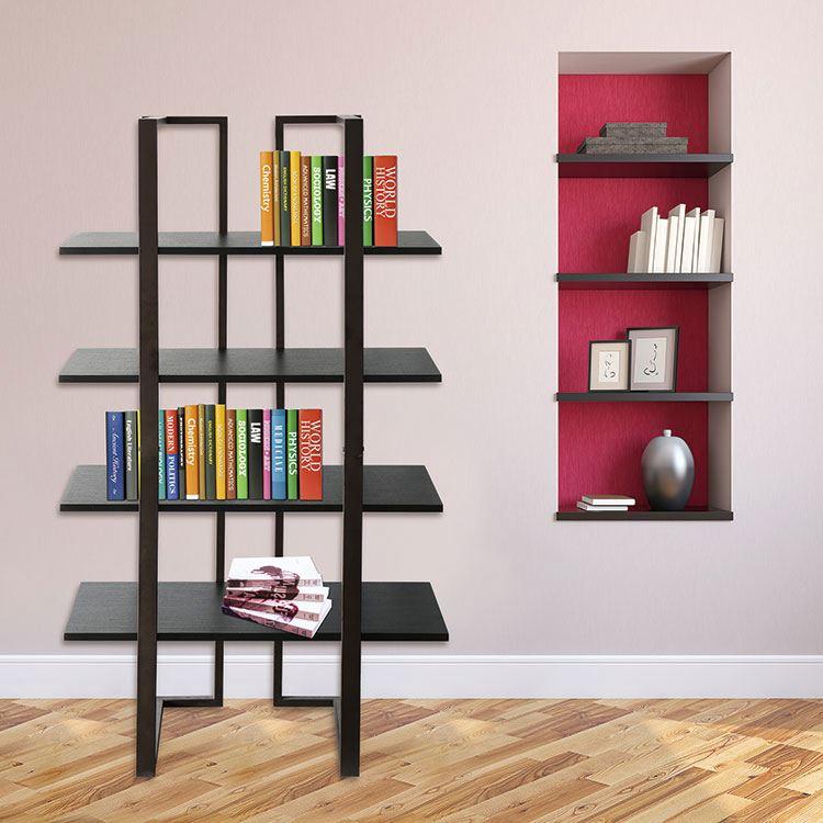 moreview bookcase tree by nurseryworks rosenberryrooms com lightbox