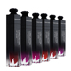 Private Label Hot Selling Matte Lipgloss 30 Colors to Choose Wholesale Cosmetics