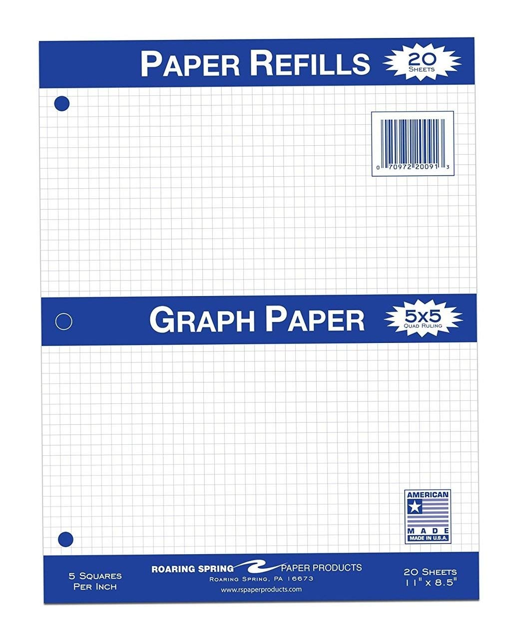 june tailor graph it graph paper 12 by 12 inch 20 per package june