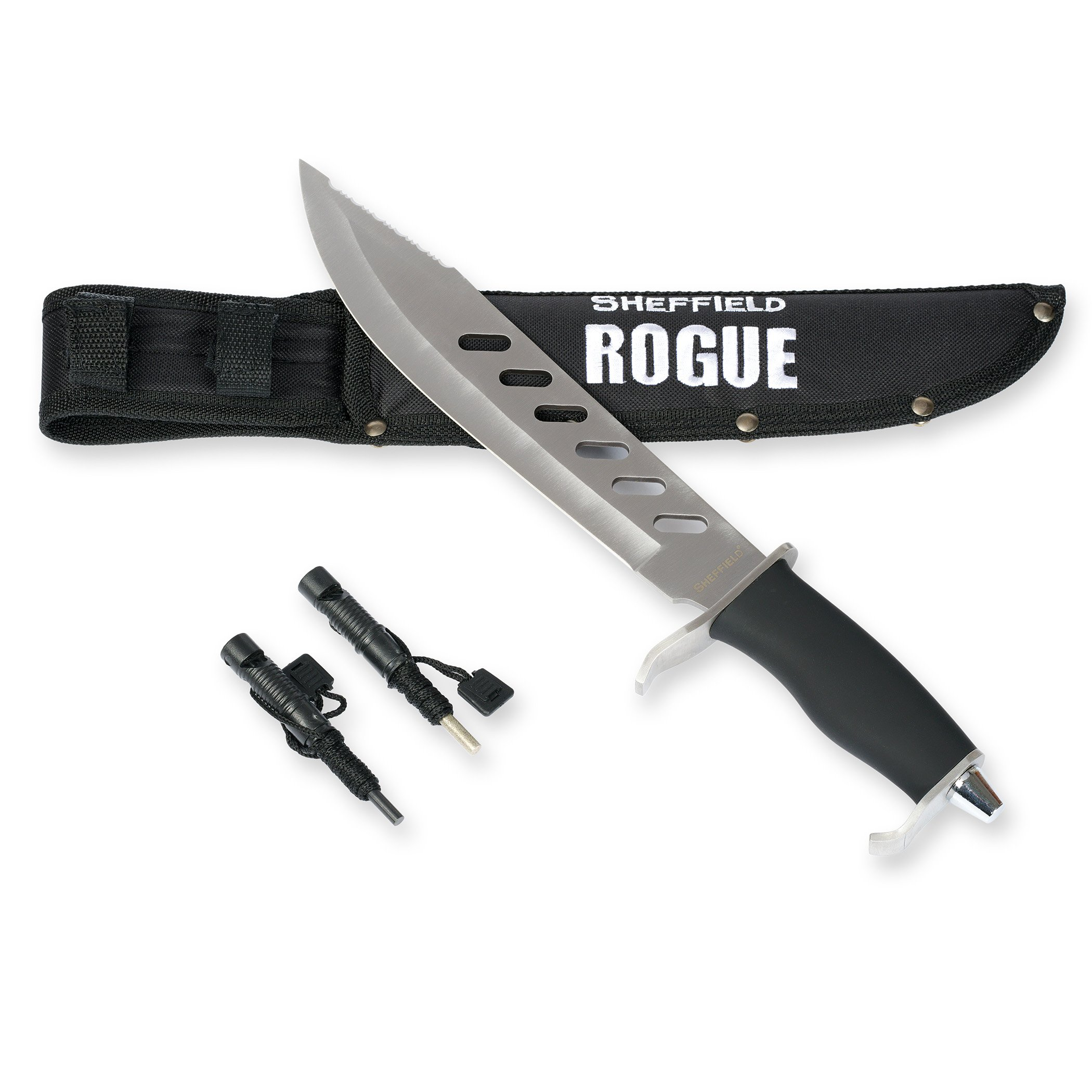google communities and jaguar knifemaking knives