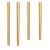 bamboo items buying in bulk sousei chopsticks from china