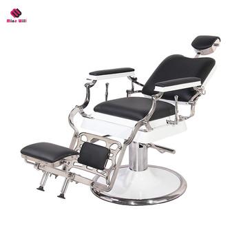 Pleasing Professional Hrydraulic Pump Barber Chair Parts Buy Barber Chair Parts Barber Chair Outdoor Chairs Barber Chair Hydraulics Product On Alibaba Com Short Links Chair Design For Home Short Linksinfo