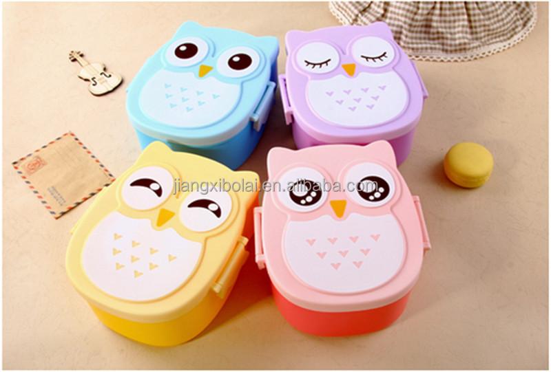 Groothandel plastic lunchboxen voor kids verkoop in china opbergdozen bakken product id - Thuis container verkoop ...