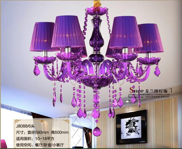 lila glas lampen beurteilungen online einkaufen lila glas lampen beurteilungen auf aliexpress. Black Bedroom Furniture Sets. Home Design Ideas