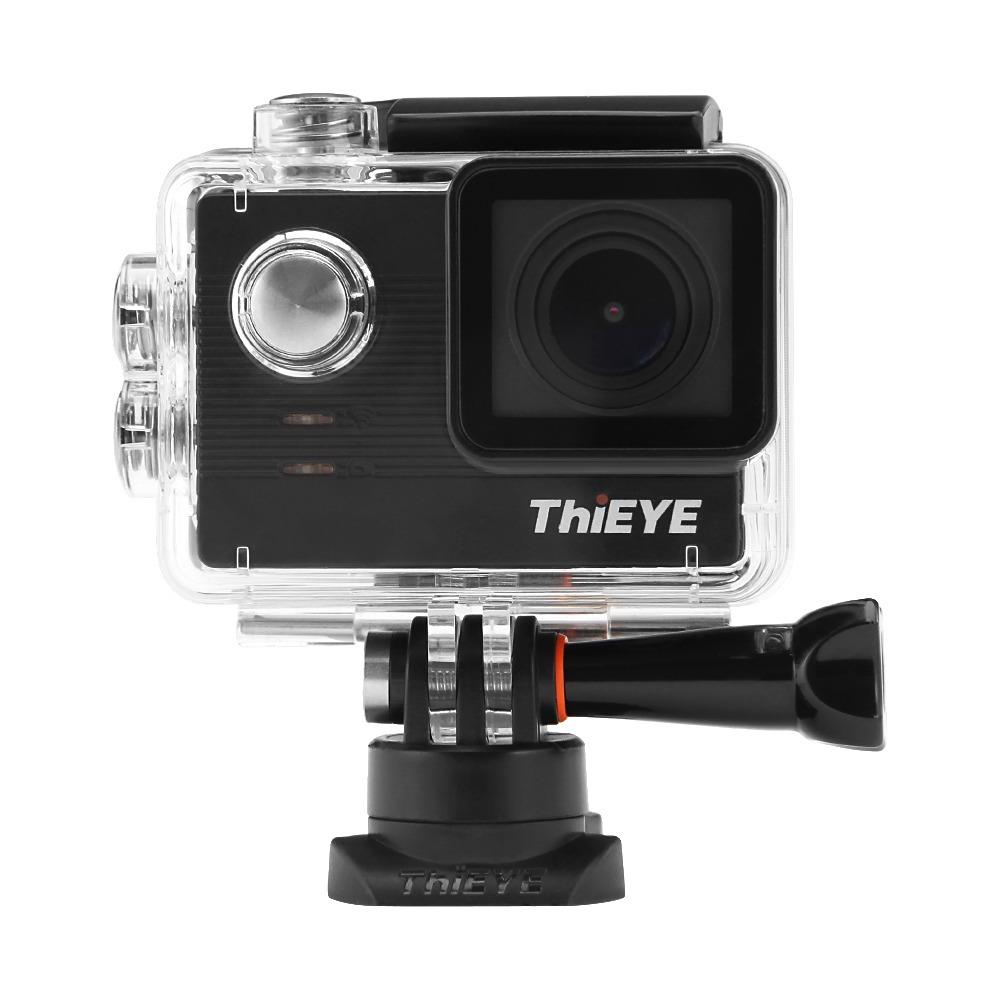 Thieye E7 Icatch V50 34112 2 0 Inch Lcd Diving Action
