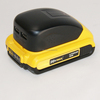 New power tool charger for DEWALT DCB090 12V/20V Max USB Power Source