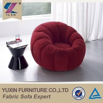 Admirable Designer Modern Hot Sale Pumpkin Sofa Love Seat Swivel Chair Buy Pumpkin Sofa Love Seat Swivel Chair Product On Alibaba Com Cjindustries Chair Design For Home Cjindustriesco