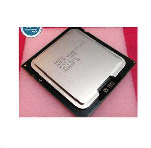 Xeon X5650, Xeon X5650 Suppliers and Manufacturers at