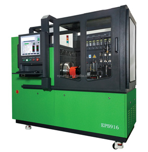 Common Rail Diesel Fuel Injector Test Bench with BOS CH/DENSO/DELPH IQA coding,CRDI apply for BOSCH/DENSO/DELPHI/PIEZO/SIMENSE
