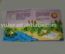 Board book,Animal Sounds, Vehicle Sounds & Jungle Sounds books