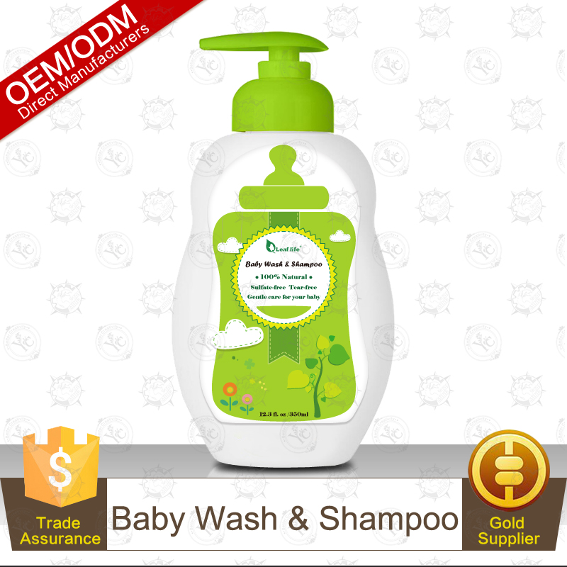 Baby Bath And Shampoo, Baby Bath And Shampoo Suppliers and ...