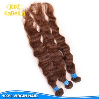 Factory Price Virgin Havana Mambo Twist Hair Marley Whole African American Human