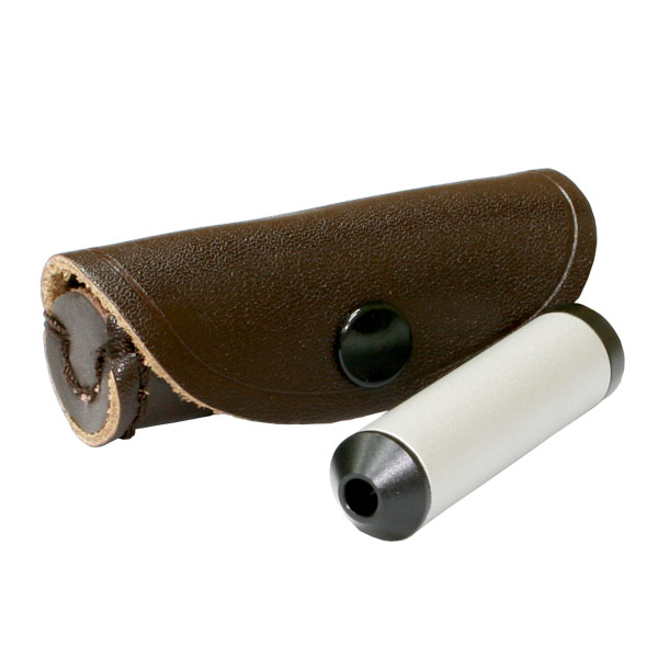 Professional Mini Spectroscope / Gem Spectroscope / Gem Testing Tool