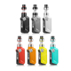 Factory cheap price 88W VOOPOO MOJO e cigarette