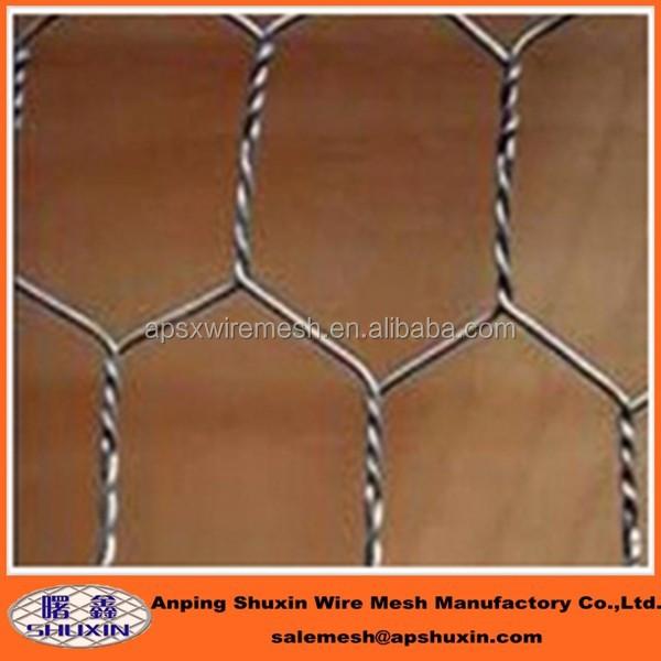 lowes wire roll cage lowes wire roll cage suppliers and at alibabacom
