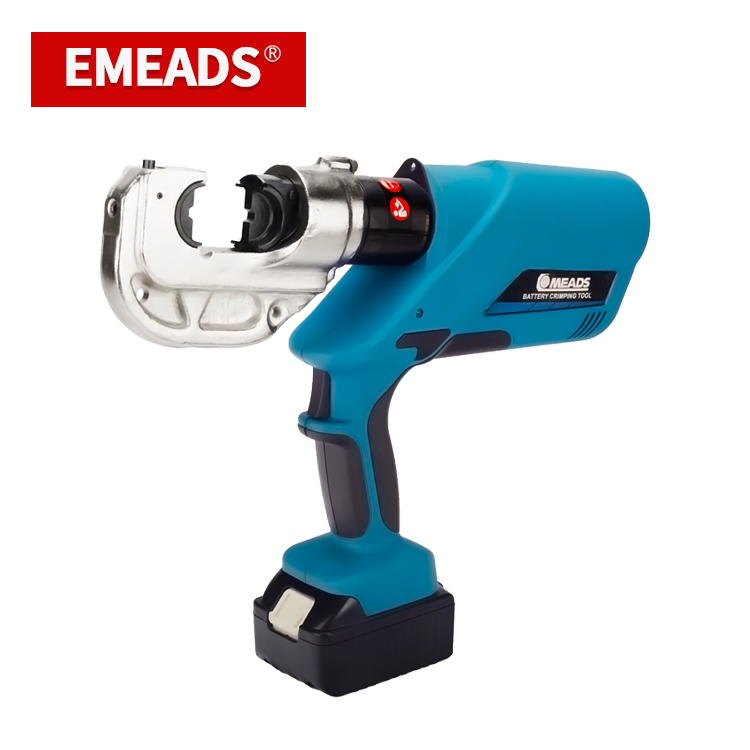 Wholesale Hydraulic Electric Crimping Tools Online Buy