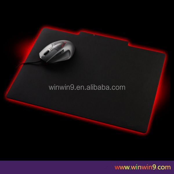 Game mouse pad,online shopping india
