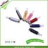 Best Quality And Price E Cigarette Wholesale Mt3 Atomzier Evod Atomizer