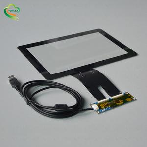 EGALAX USB DOWNLOAD DRIVER