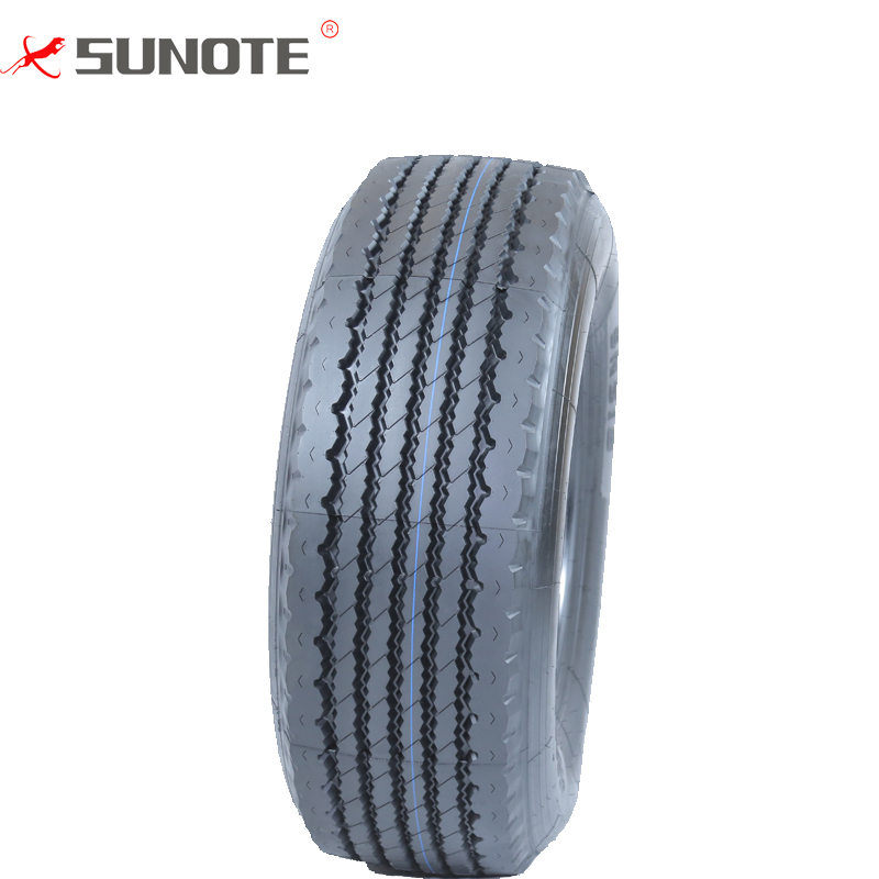 Wholesale Cheap manufacture 385 65 R22.5 truck <strong>tires</strong>