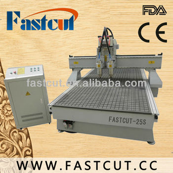 Widely Used Industrial Grade Woodworking Cnc Machines Delta Woodworking Tools Buy Delta Woodworking Tools Cnc Woodworking Machine Wood Cnc Router