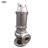Best quality mechanical shaft seals submersible pumps