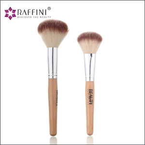 New concept customizable best view Make Up Tool Brushes Set