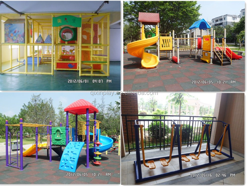 Room Hire And Outdoor Play Bristol
