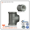 singler sphere rubber expansion joints concrete