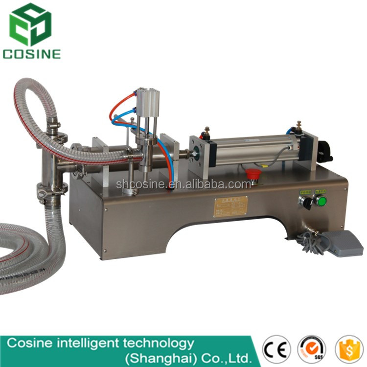 Latest Technology Top-Quality Fully Auto Pure Water Production <strong>Line</strong>