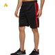 wholesale fitness clothing Sports Wear for men sport shorts for men pant