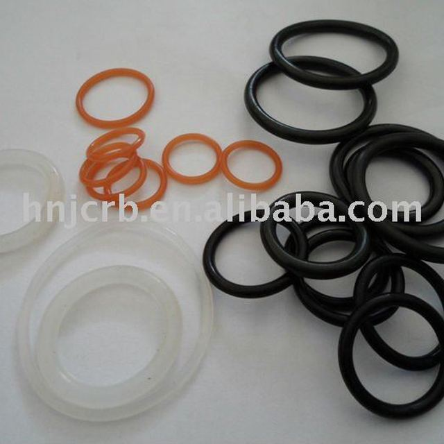 thick mini rubber o rings-Source quality thick mini rubber o rings ...