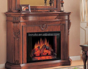 High Temperature Resistant Ceramic Fireplace Glass Buy