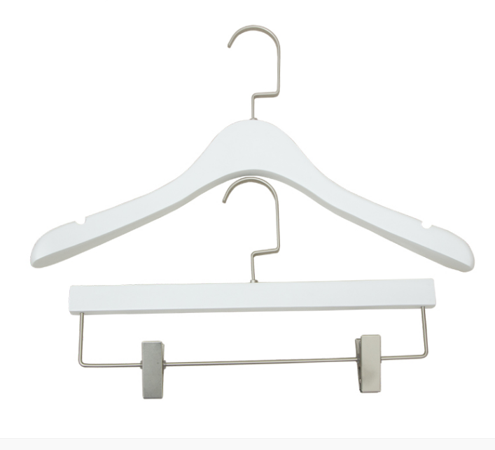 689d34176 Target Coat Hangers Wholesale, Coat Hanger Suppliers - Alibaba