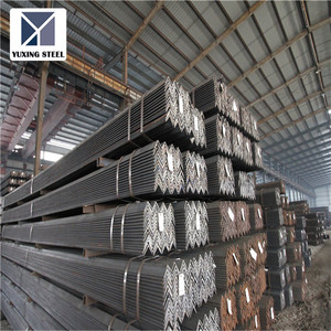 stainless steel angle bracket angle steel