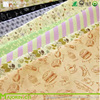 /product-detail/nice-design-wholesale-gift-wrapping-paper-roll-custom-printed-60440425505.html
