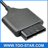 Best choice For Xbox 360 Charger & Battery