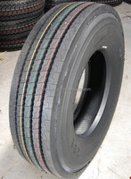 china wholesale tyre price list market truck tires in paraguay