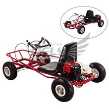 2012 new Air cooling 43cc go kart GC4303