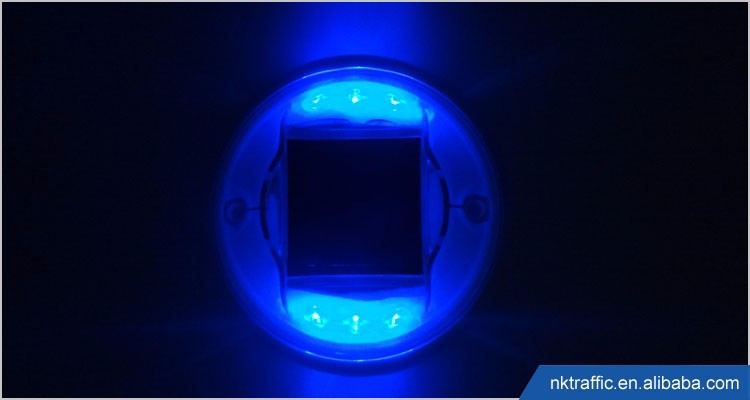 Cat Eye Reflector Manufacturers