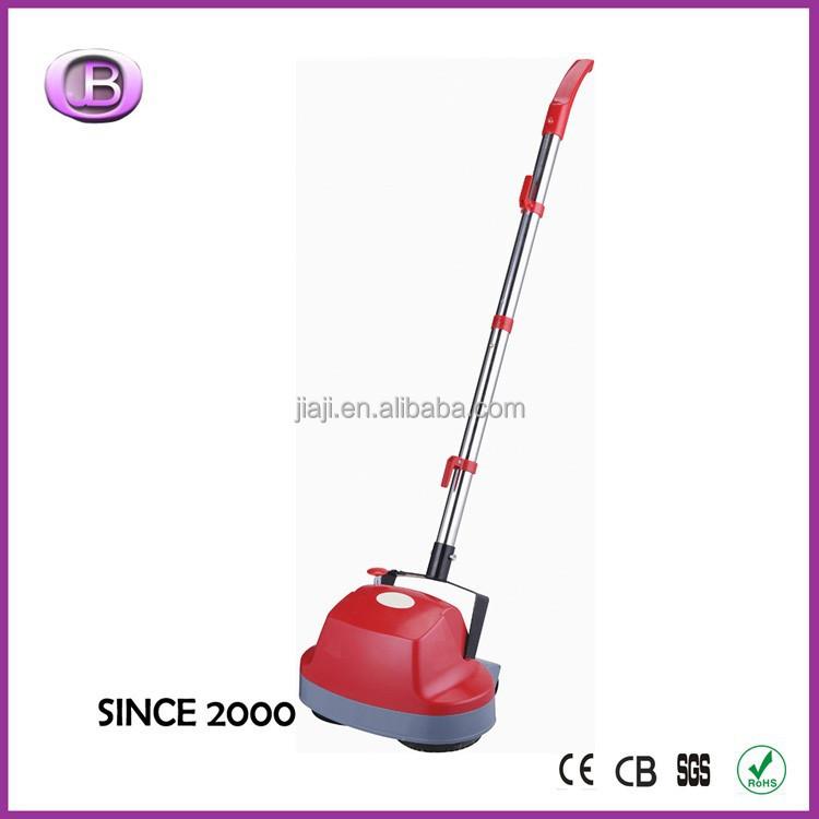 Electric Hand Scrubber, Electric Hand Scrubber Suppliers And Manufacturers  At Alibaba.com
