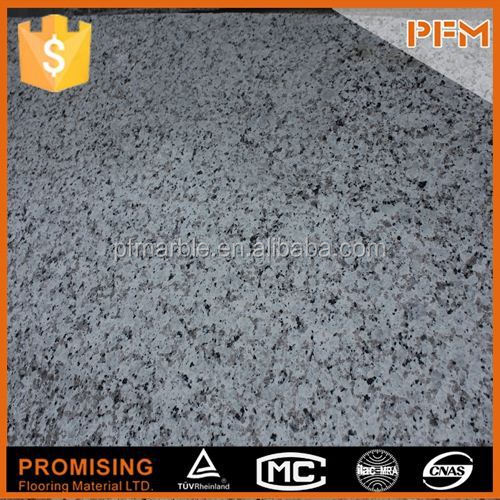latest natural best price marble made golden crema granite slabs
