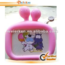 2012 hot sale best give aways promotion product photo frame